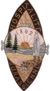 Hosju logo