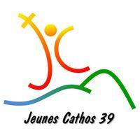 Jeunes cathos 39