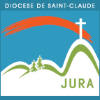 Diocèse de Saint-Claude