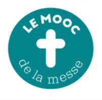 Logo mooc de la messe