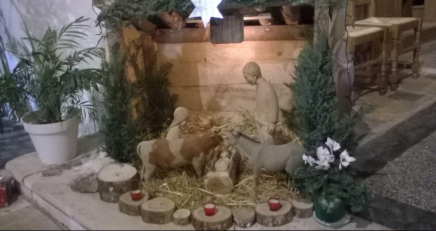 Noel 24 12 2017 viry 6