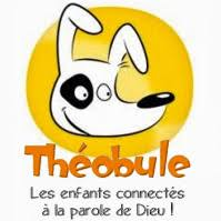 Théobule