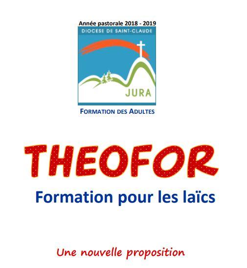 Theofor
