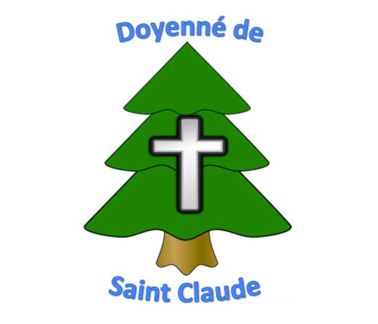 doyennedesaint-claude